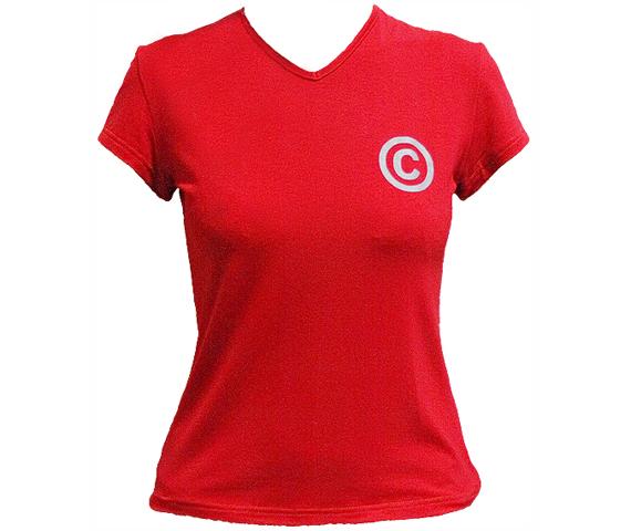 рекламный текстиль, футболки оптом, промо-одежда. .
