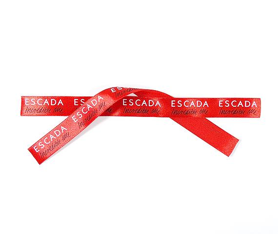 Лента с логотипом - Рекламное ...: www.promo-zona.ru/Полиграфия/Лента_с...